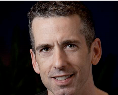 Womanist Musings: DAN SAVAGE and Fat Activists Both Erase Disabled ...