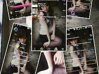 BBM Mod BBM-ID Transparent Neon v2.7.0.23 Apk