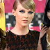#MTVEMA   Taylor Swift, Nicki Minaj, Justin Bieber e muitos outros entre os indicados