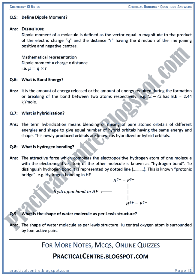 public policy resume template concert natalie dessay michel – Covalent Bonding Worksheet Answers