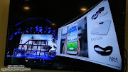 Samsung Galaxy S4 photo-galery samsung galaxy unpacked on stage