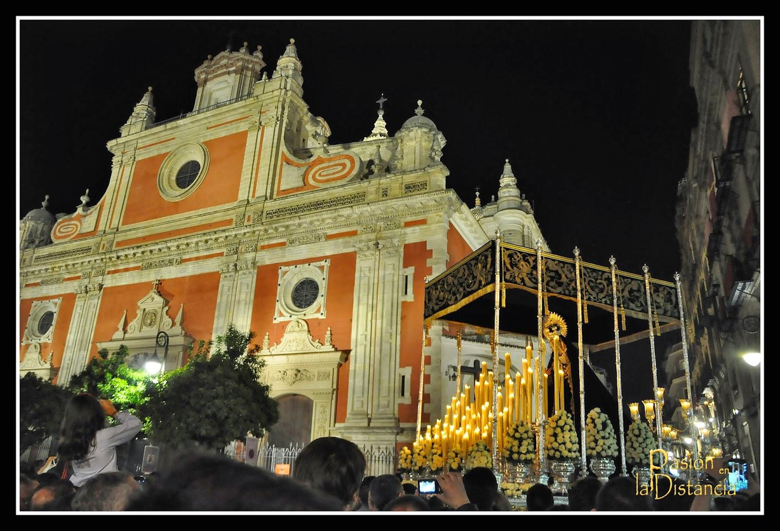 Palio-Vera-Cruz-Semana-Santa-2015-Sevilla