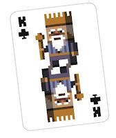 http://planszowki.blogspot.com/2015/12/nowe-karty-w-ofercie-fabryki-kart-trefl.html