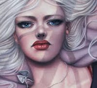 H&G interview with Sarah Joncas