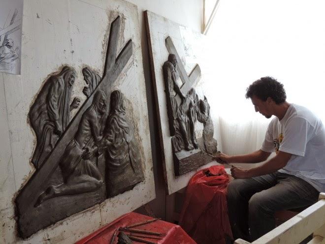 Arte Cultura  de Porto União!