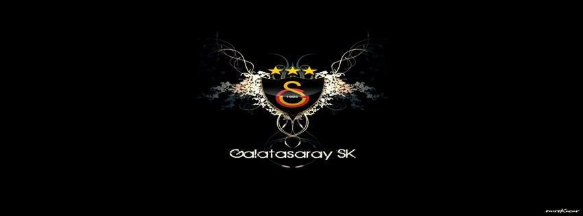 Galatasaray+Foto%C4%9Fraflar%C4%B1++%2839%29+%28Kopyala%29 Galatasaray Facebook Kapak Fotoğrafları