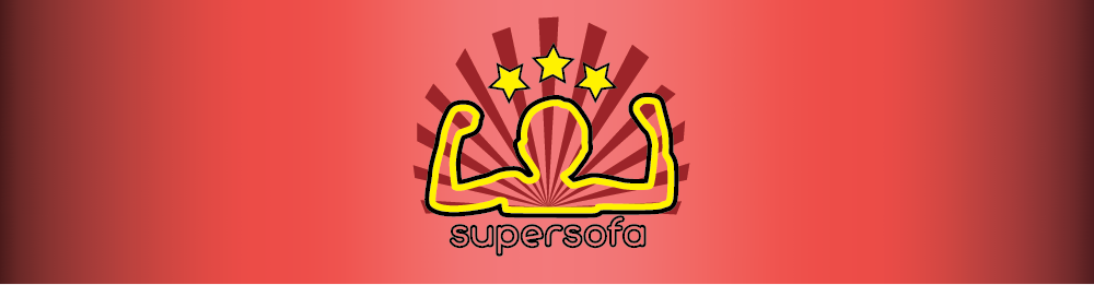 Supersofa