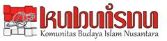 Komunitas Budaya Islam Nusantara