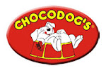 WEBSITE CHOCODOG'S