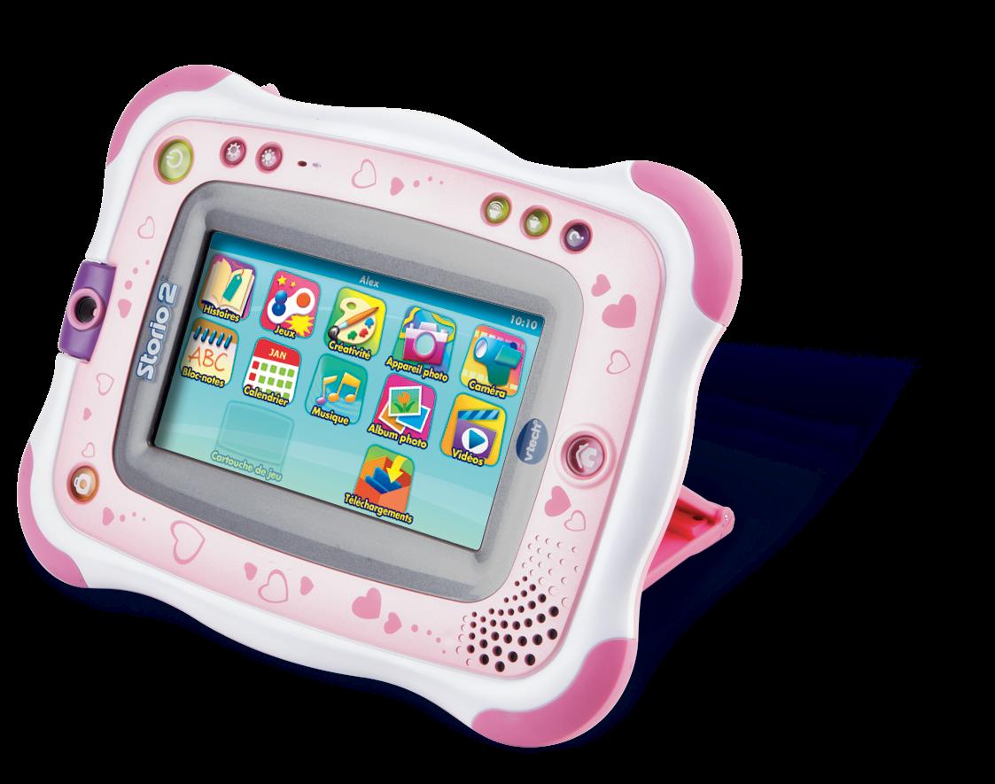 Tablette enfant pas cher - Petite tablette pas cher ...