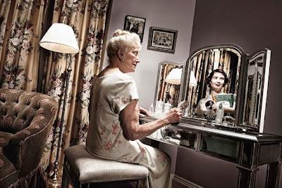 Cermin Awet Muda