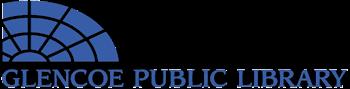Glencoe Public Library News