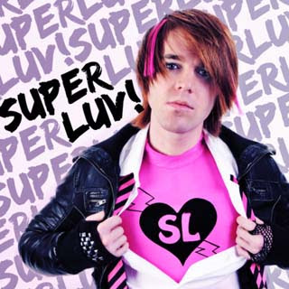 Shane Dawson – Superluv Lyrics | Letras | Lirik | Tekst | Text | Testo | Paroles - Source: musicjuzz.blogspot.com