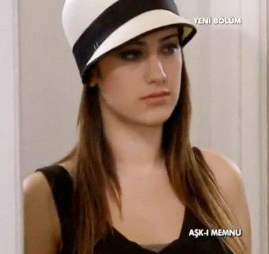 Next Top Model, Best Actress Award, leah dizon husband, Next Top Model Argentina