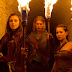 Primeiras cenas de  'The Shannara Chronicles', nova série da MTV (#SDCC)