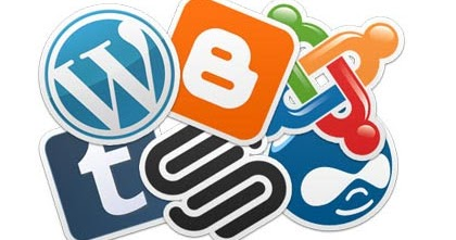 Project Management Blogs You Should Follow in 2013