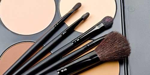correctores para un maquillaje natural