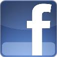 Y en Facebook...