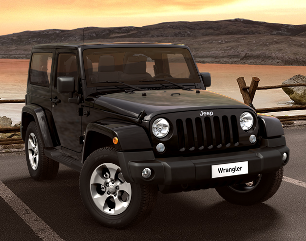 2014 jeep sahara autos post. Black Bedroom Furniture Sets. Home Design Ideas