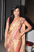 Eesha new glam pics at Hora Hori audio-thumbnail-1