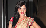 Eesha new glam pics at Hora Hori audio-thumbnail