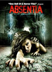 Absentia Legendado 2011