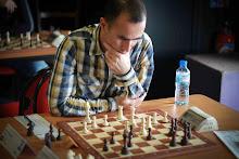 Namig Guliyev