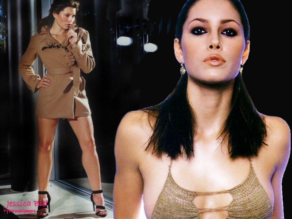 http://1.bp.blogspot.com/-xw0r2HAInVE/UVkQzdy3aJI/AAAAAAAAFTE/eECwVUiPx_Q/s1600/Wikimise-Jessica-jessica-biel-1233257_1024_768.jpg
