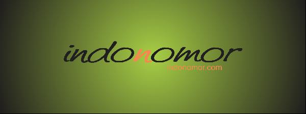 www.indonomor.com