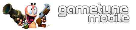 Gametune Mobile - Baixar jogos java para celular grátis