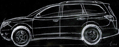 2012 - [Nissan] Pathfinder IV Nissan-path21
