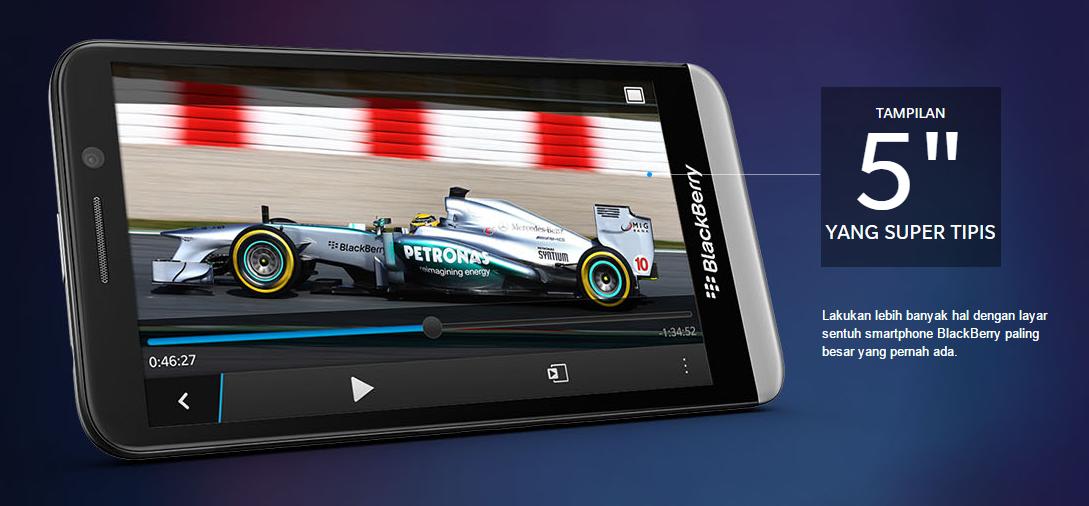Smartphone 5 inch murah berkualitas, smartphone layar lebar murah berkualitas