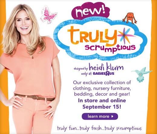 Cute Kids' Fashion- All New! - Pretty Real