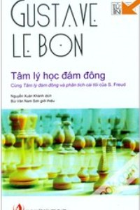 tam ly dam dong