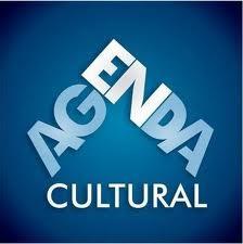 AGENDA CULTURAL REGIÃO ALENTEJO