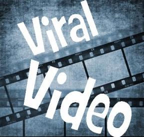 Salah Faham Punca Video Menjadi Viral