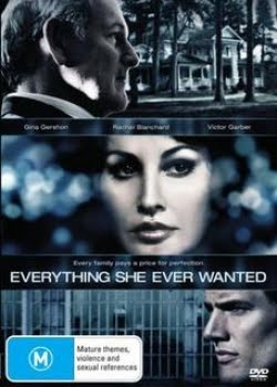 Ver Everything She Ever Wanted - 2009 Online