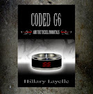 CODED G6