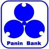 Bank Panin Senior Account Officer