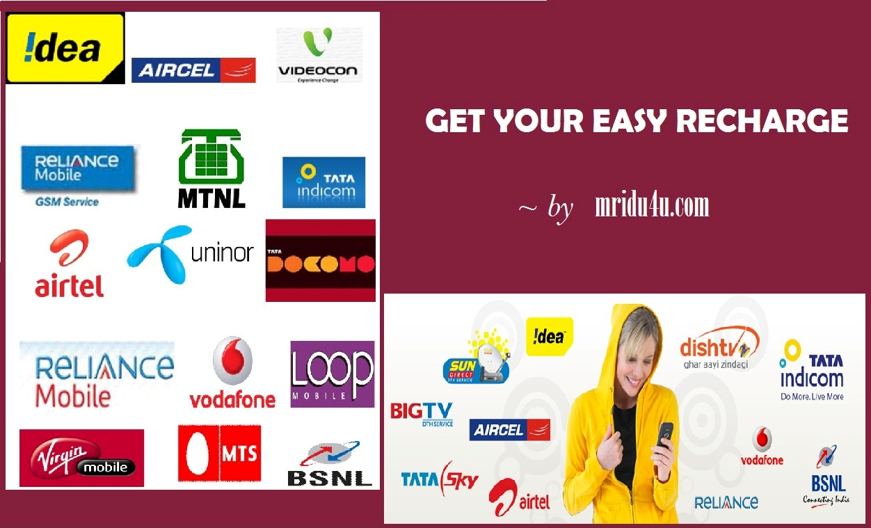 essay mobile recharge Use india's #1 online recharge site to recharge your mobile, dth or data card make your bill payment safely from your mobile or desktop via credit/debit card, upi or internet banking.