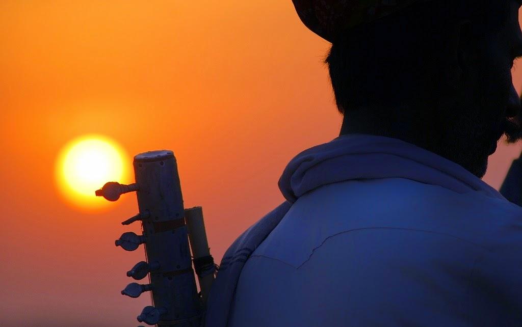 Image result for visit Pushkar