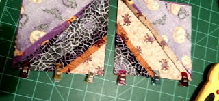 wonder clips holding fabric 2