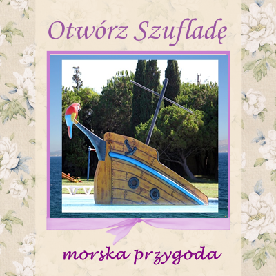 http://szuflada-szuflada.blogspot.com/2014/08/otworz-szuflade-w-lipcu.html