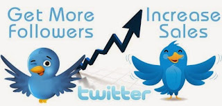 menambah follower twitter untuk promosi bisnis