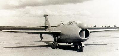 МиГ-9Л