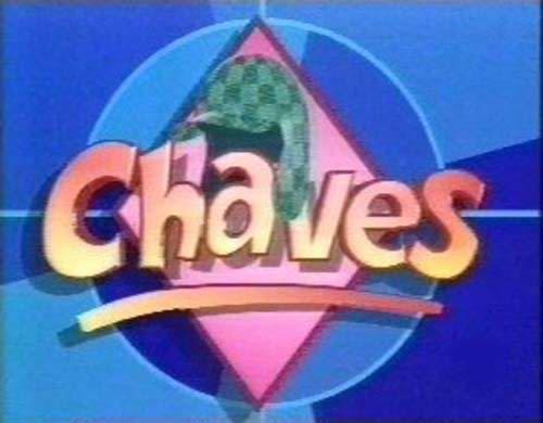 Onde estão os atores do seriado Chaves?