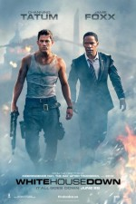 White House Down (2013) Subtitle Indonesia_blog bayu vai