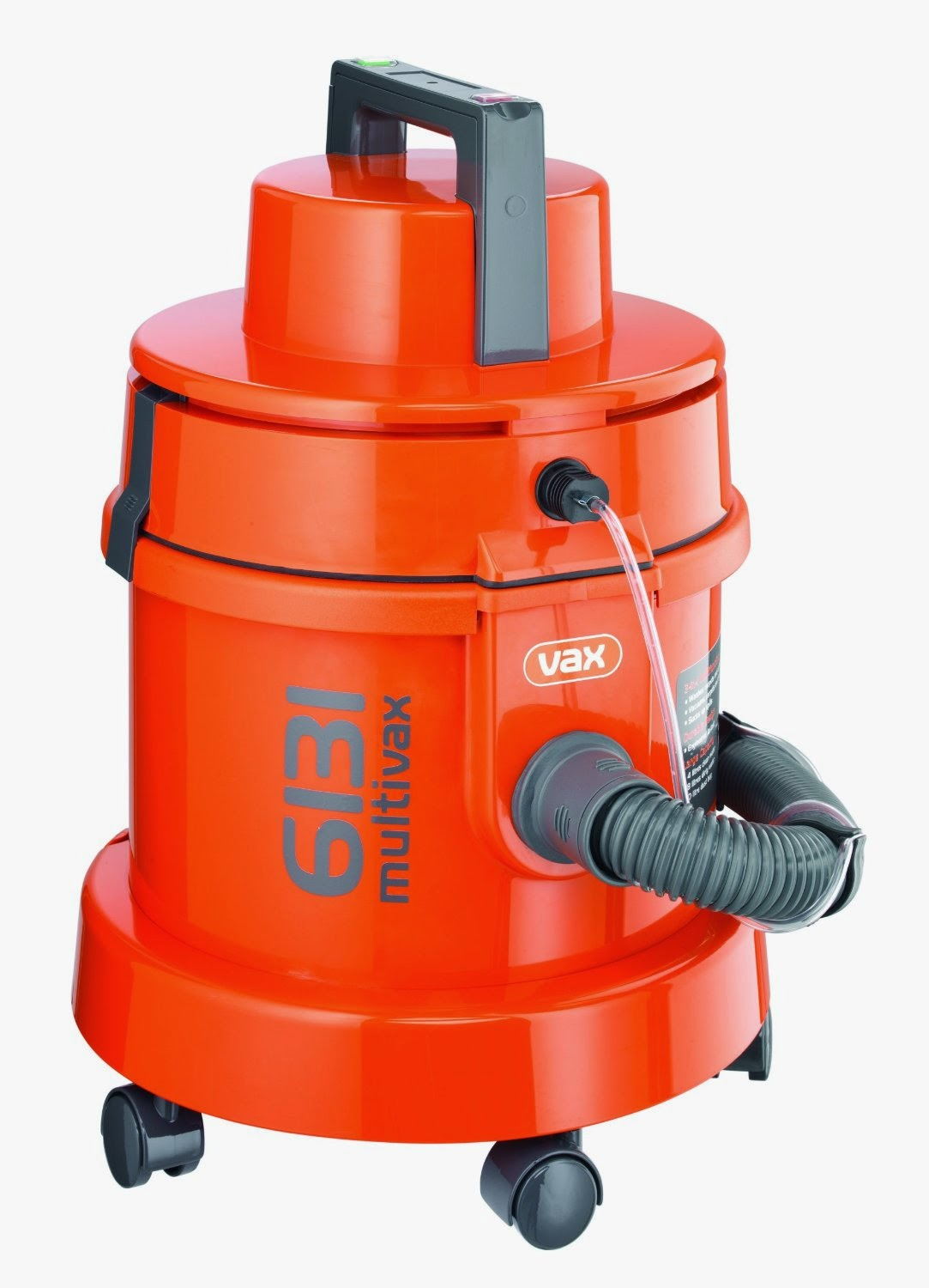 Digame For Sale Vax 3 In 1 Multivax Dry Vacuum And