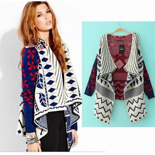 compras_abrigos_ebay_04