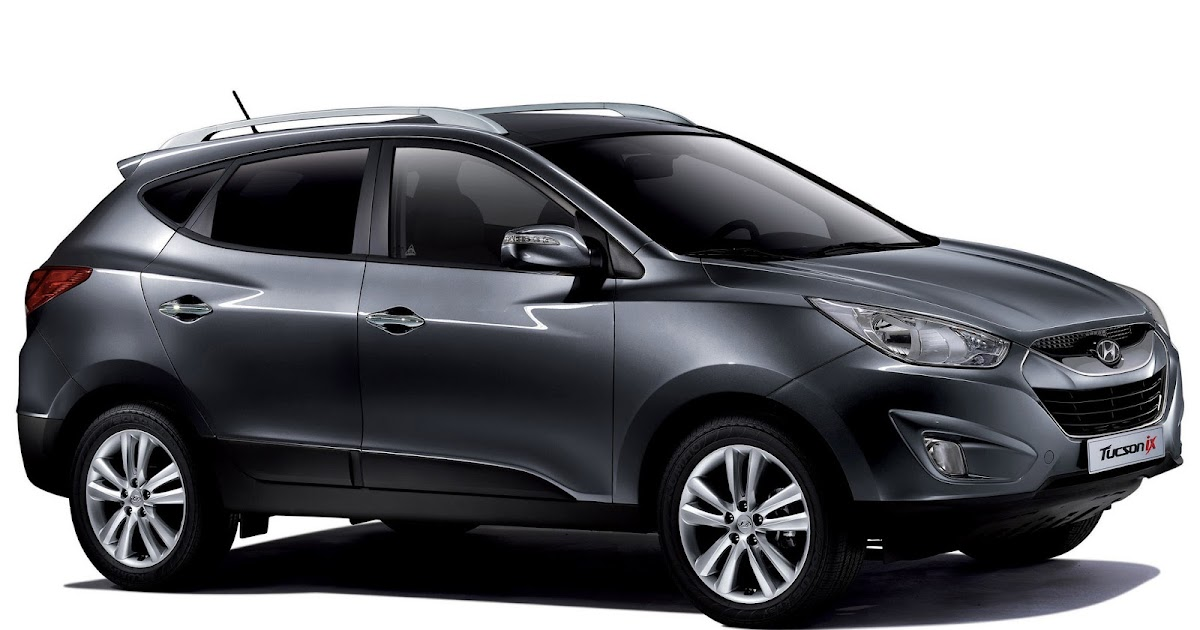 The ultimate car guide car profiles hyundai tucson 2010 2015